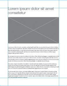 grid layout vertical using layout grids effectively designers insights