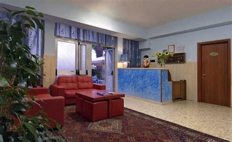 soggiorno san gaetano soggiorno san gaetano hotel santa severa roma prezzi