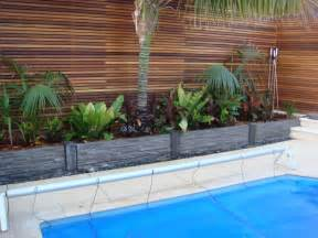 able to show rocks backyard pool ideas pinterest