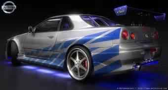 Nissan Skyline Auto 2013 Nissan Skyline Auto Car