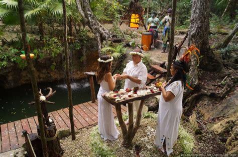 imagenes boda maya boda maya tradici 243 n ofrendas y mucho simbolismo bodas