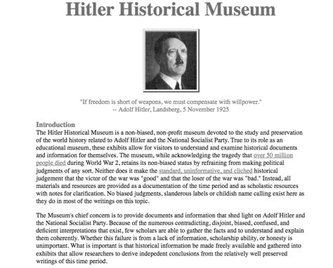 hitler biography essay research papaer on hitler writing and editing services