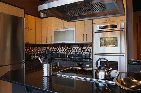 home kitchen cabinet refacing in victoria nanaimo bc home kitchen cabinet refacing in victoria nanaimo bc