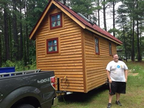 setting up your land for a tiny house the tiny life what s the big deal with tiny houses wfae
