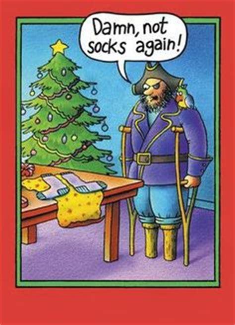 funny christmas images   christmas humor hilarious jokes