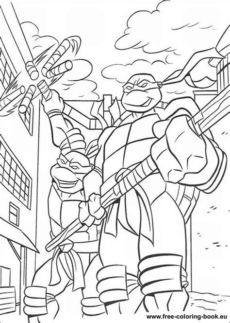 teenage mutant ninja turtles valentine coloring pages coloring pages teenage mutant ninja turtles tmnt page