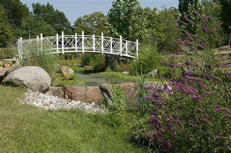 Sayen Gardens Hamilton Nj by Sayen Gardens 2