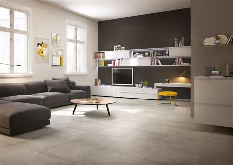 Wohnzimmer Fliesen Ideen by Einzigartige Gestaltung 19 Ideen F 252 R Fliesen Im