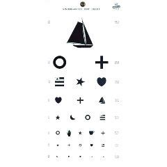 free printable kindergarten eye chart search results for free foot size chart calendar 2015