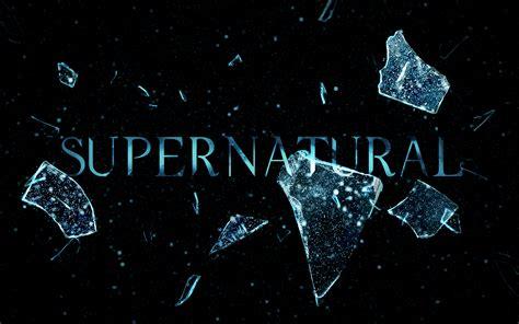 Supernatural Season 6 supernatural wallpaper 18387