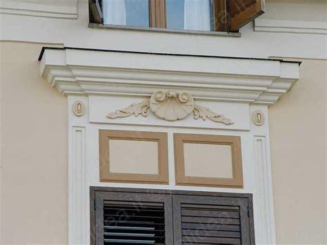 cornici in polistirolo per esterni cornici in polistirolo per esterni decorazioni per