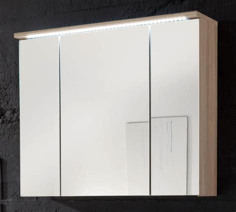 splash spiegel stunning badezimmerschrank mit spiegel ideas house