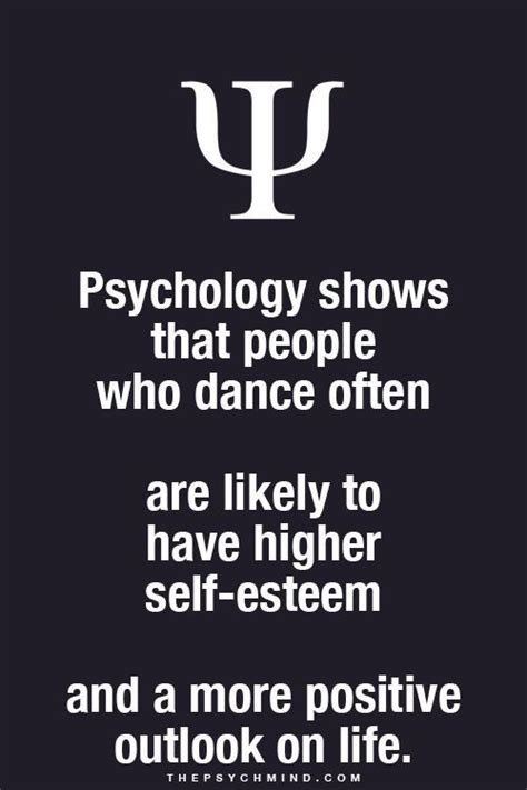 psychology semantics quotes psychology quotes for those who look at me crazy don t my vibe pinterest