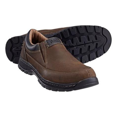 cabela s s great plains moc casual shoes cabela s canada