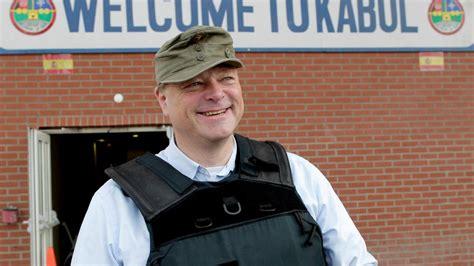 niebel teppich entwicklungsminister niebel lie 223 teppich in bnd jet