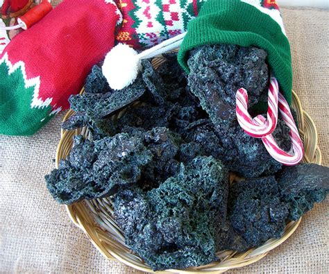 dove si compra il colorante alimentare carbone dolce della befana icakebake