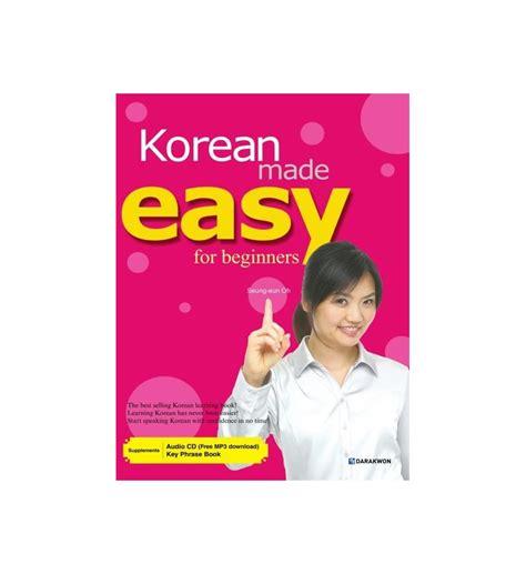 libro weaning made easy all vendita libro di grammatica coreana cd corso di coreano da alfabeto