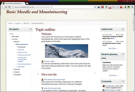 moodle themes commercial moodle themes free download