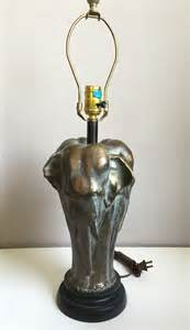 Bunny Lamps by 1093 Best Images About Lamps On Pinterest Mid Century