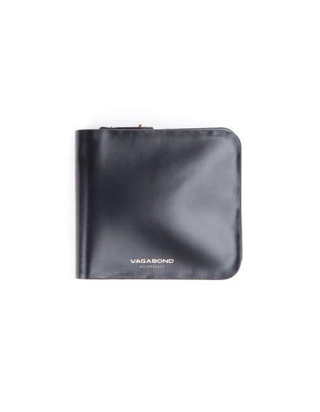 edda medium wallet s accessories from boutiques garmentory
