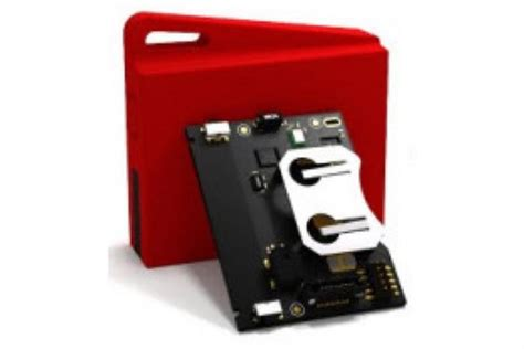 Simplelink Bluetooth Lemulti Standard Sensortag Cc2650stk sensortag development kit connects sensors to the cloud in minutes