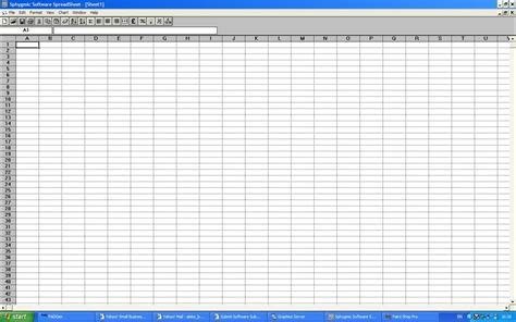 Free Spreadsheet For Windows 8 by Free Spreadsheet Software For Windows 8 Laobingkaisuo