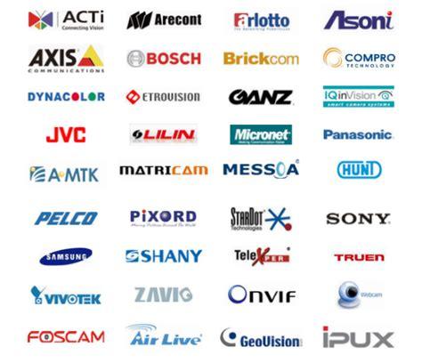 camera brands wsci western security concepts inc