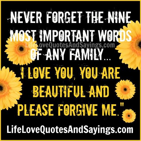me quotes forgive me quotes for him quotesgram