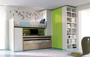 cool bedroom furniture for teenagers 13 cool bedroom ideas digsdigs