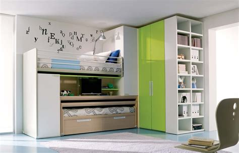 cool teenage rooms 13 cool teenage girls bedroom ideas digsdigs
