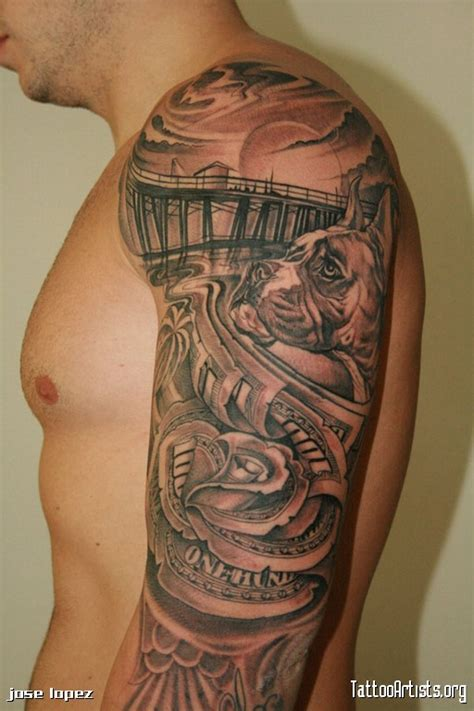 jose lopez tattoo jose artists org