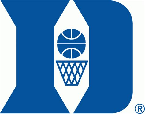Mens Bench Watch Paul Michael Owens Thoughts 2011 Duke Basketball Starts