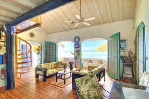 Caribbean Home Decor caribbean interior design ideas