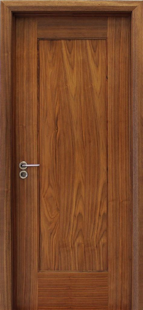 doors for doors 25 best ideas about walnut doors on wooden