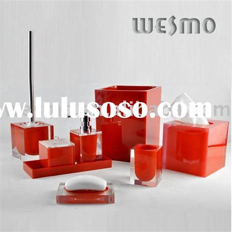 Bathroom Accessory Manufacturers Polyresin Bathroom Accessory Polyresin Bathroom Accessory Manufacturers In Lulusoso Page 1