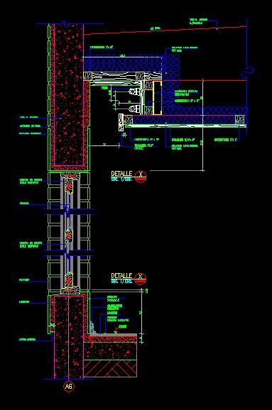 false ceiling ceiling tiles  ceiling dwg block