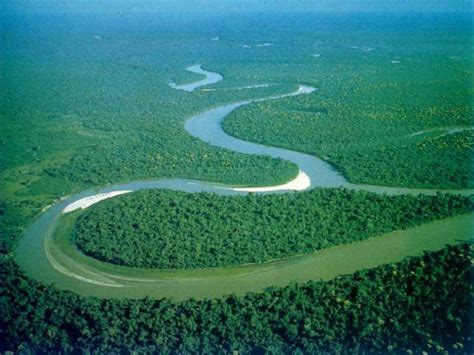 amazon wikipedia indonesia top ten longest rivers in the world longest rivers in the