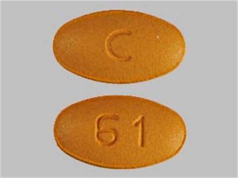 cefpodoxime dogs cefpodoxim 100 levodopa carbidopa entacapon