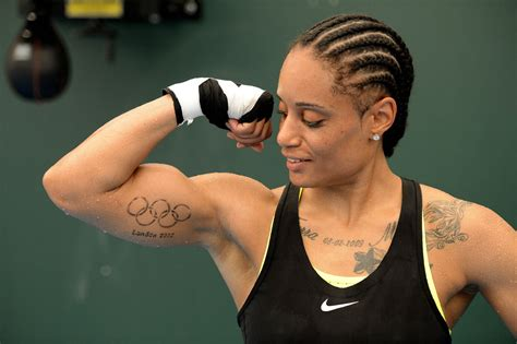 workout tattoos olympic ink 50 more tattoos on the world s best athletes