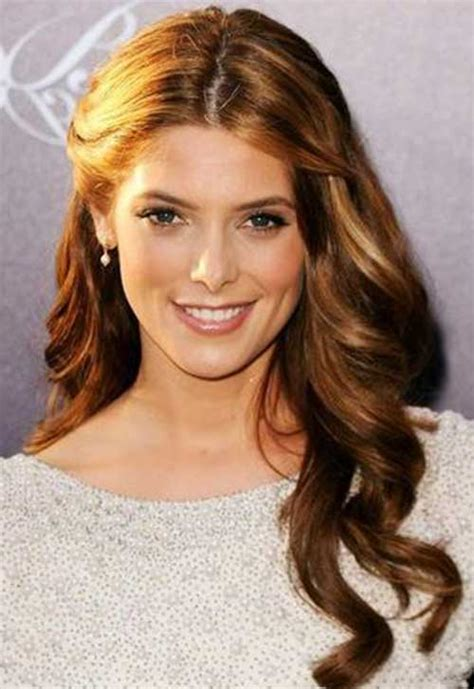 party hairstyles for very long hair 20 party hairstyles for curly hair hairstyles