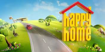 happy home hotel r best hotel deal site