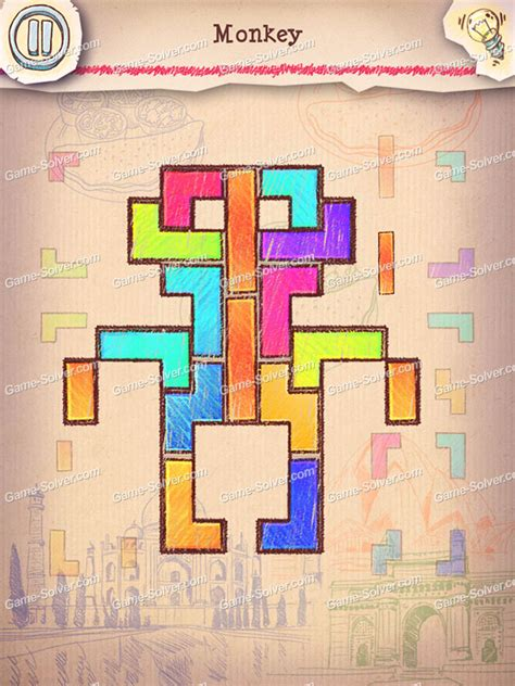 doodle fit cheats india doodle fit 2 monkey solution solver