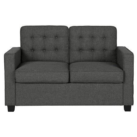 sleeper ottoman with memory foam mattress avery sleeper sofa with certipur certified memory foam