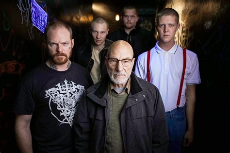 green room cast review green room