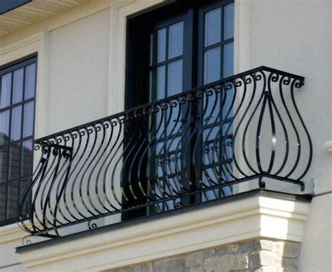 house balcony design best 25 balcony railing ideas on transitional