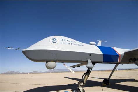 globe l post the future of drones in america coha