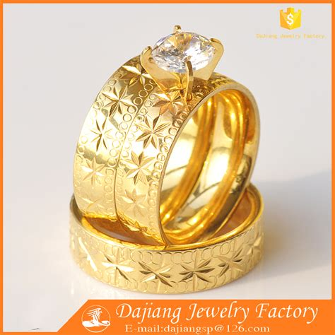 Wedding Rings New Models by New Model Wedding Ring Exalted Ring Wedding Ring