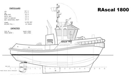 parts of a tugboat diagram of a tug boat wiring diagram
