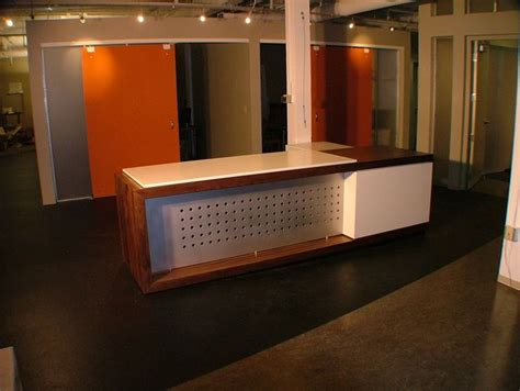 Fancy Reception Desk Fancy Reception Desk Receptiondeskfurniture Reception Desk Furniture Reception