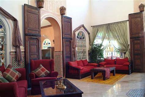 choose moroccan style for your home how to build a house gentiuno 187 gente del siglo xxi 187 la india como fuente de